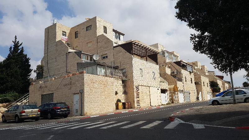 סופר משכנות המלך דוד - דירות להשכרה באשקלון - דירות למכירה בבאר שבע LB-06
