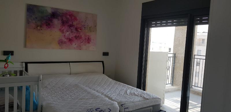 הוראות חדשות משכנות המלך דוד - דירות להשכרה באשקלון - דירות למכירה בבאר שבע UA-38