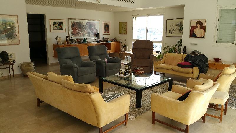 הגדול משכנות המלך דוד - דירות להשכרה באשקלון - דירות למכירה בבאר שבע WM-35